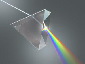 Spettrofotometri NIR sono tutti uguali